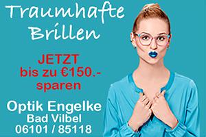 Optik Engelke