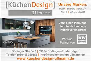 Küchendesign Ullmann